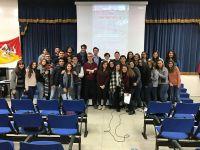 Giorno_della_memoria_2017_liceo_Archimede