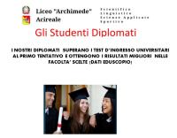 GLI_STUDENTI_DIPLOMATI