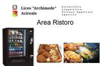 arearistoro