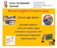 servizi_agli_alunni